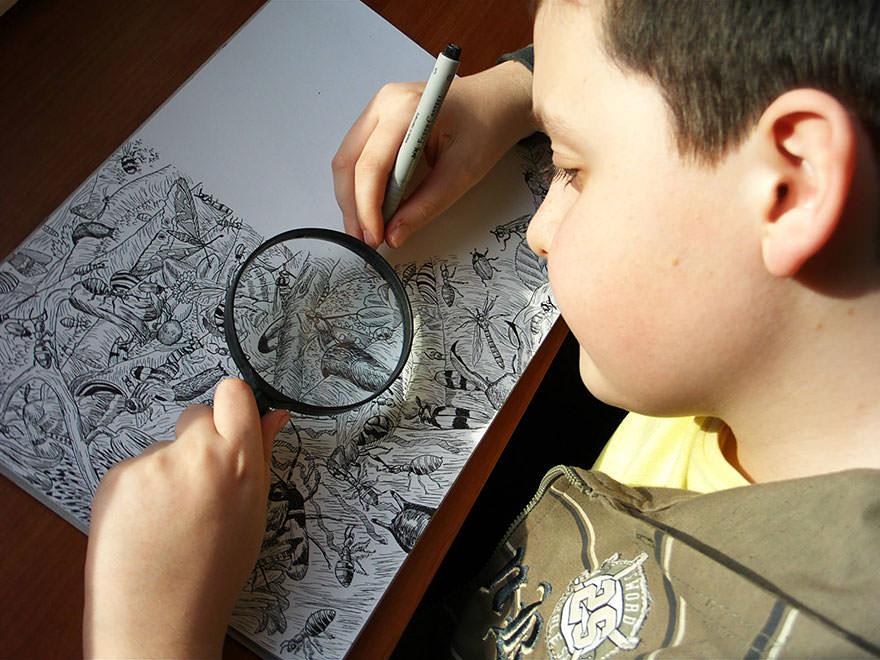 enfant-dessin01