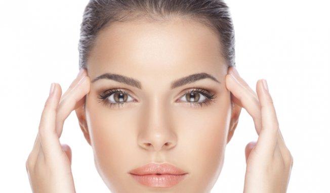 Les huiles dans la cosmétologie pour la personne après 30