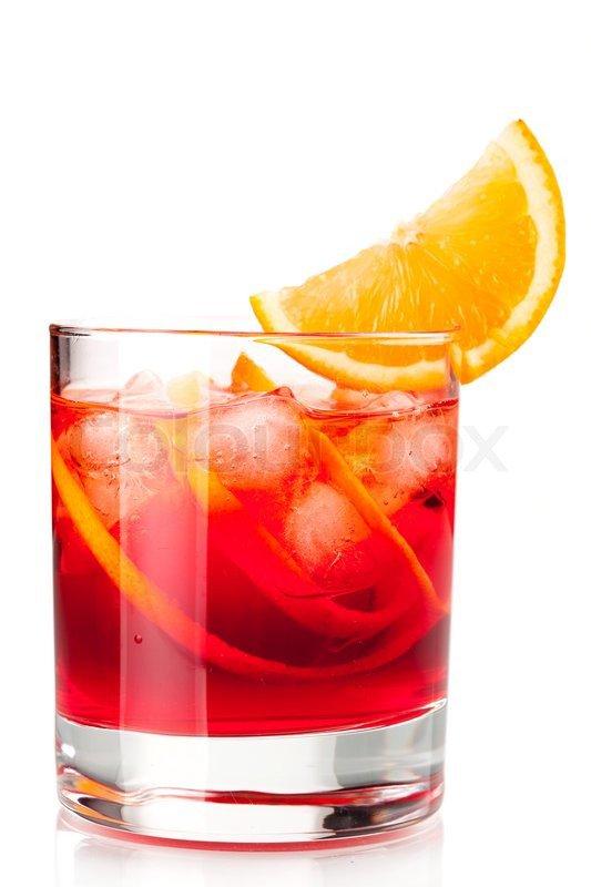 Les 15 tonnantes recettes de cocktails base de bi re for Cocktail embuscade