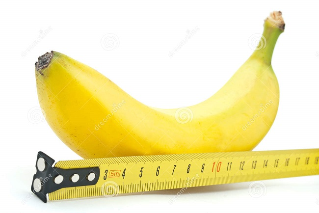 banane_rgime