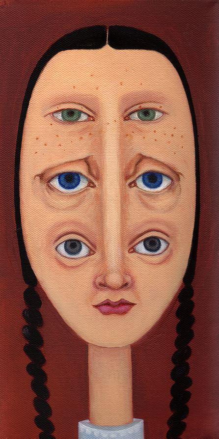 peinture02
