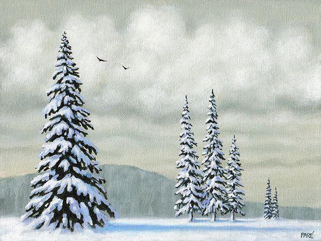 peinture04