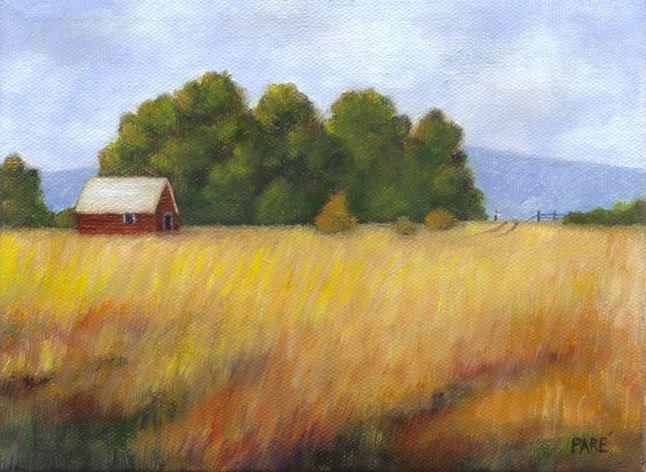 peinture05