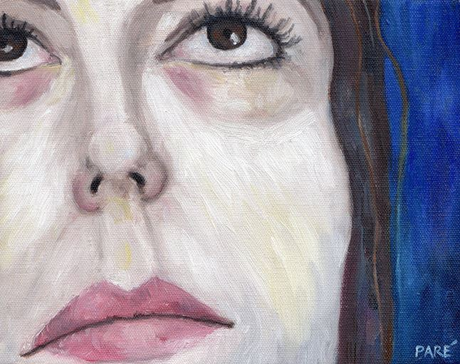 peinture14