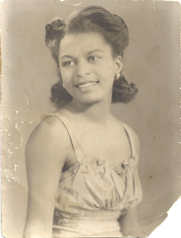 Harriet-Tubman-Ancestral-Photos0011
