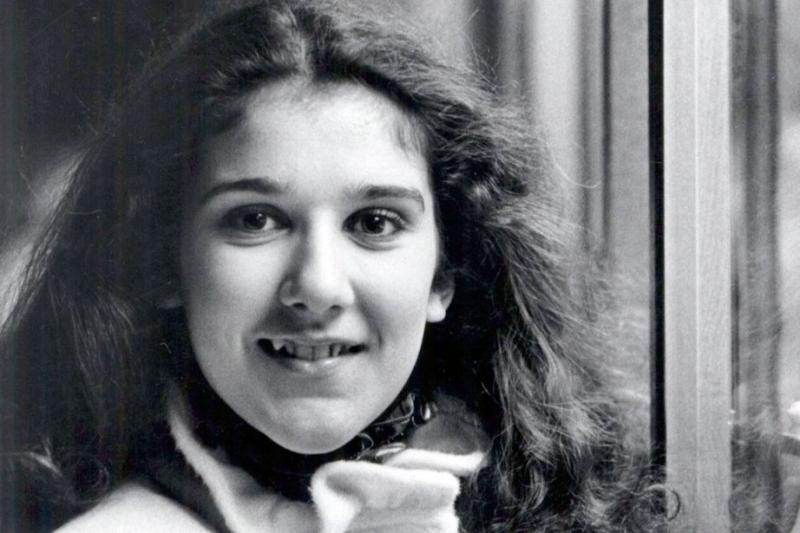 Céline-Dion