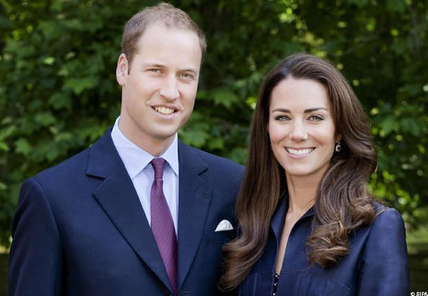 kate-et-william-1-an_reference