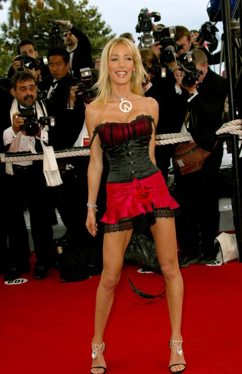 quand-le-tapis-rouge-fait-flop-a-cannes-photo-26