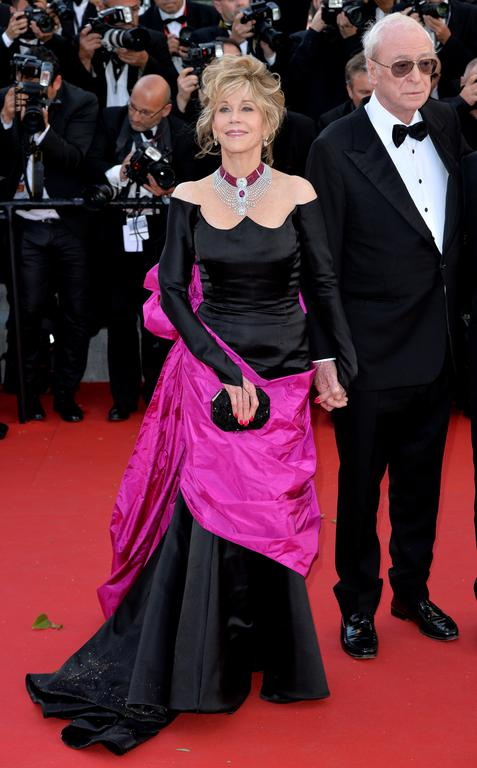 quand-le-tapis-rouge-fait-flop-a-cannes-photo-28