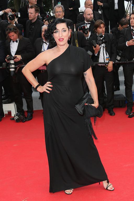 Les Pires Looks De Stars Sur Le Tapis Rouge De Cannes