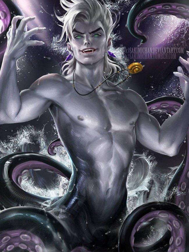 09-Ursula