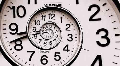 Déjà-vu-et-boucle-temporelle1