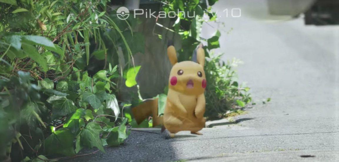 pokemon-go-1152x552