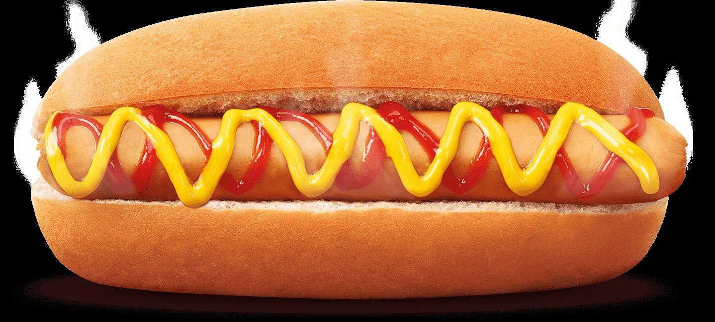 hot dog stellung liebesspielzeug