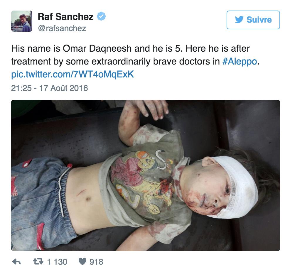 Omar-enfant-syrien2