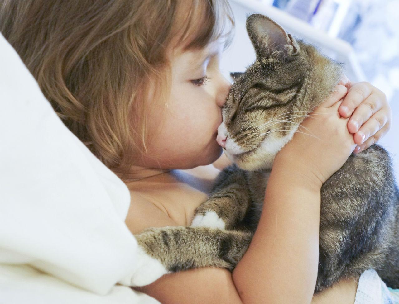 le-chat-est-il-un-allie-pour-mon-enfant