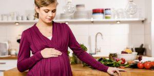 grossesse-consommer-plus-d-omega-3-pour-un-bebe-en-bonne-sante