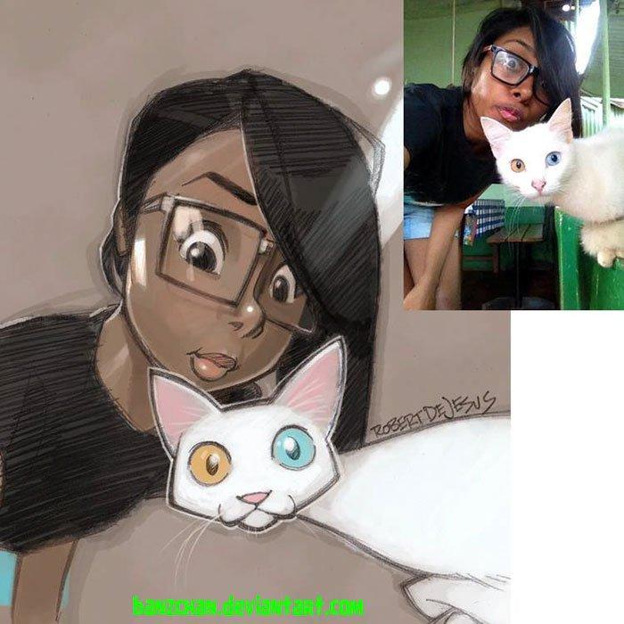people-pets-turned-into-cartoons-anime-banzchan-robert-dejesus-10-585cfa581f3ca__700