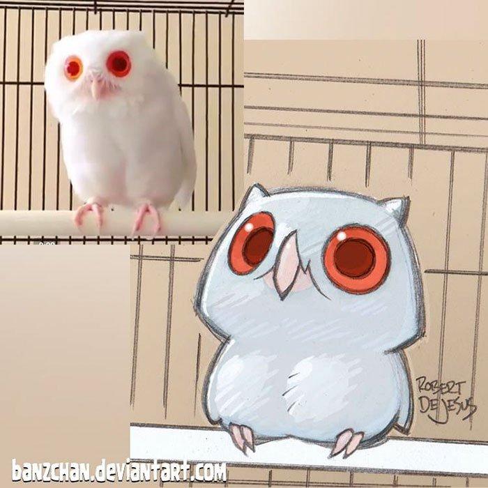 people-pets-turned-into-cartoons-anime-banzchan-robert-dejesus-12-585cfa5c3633c__700