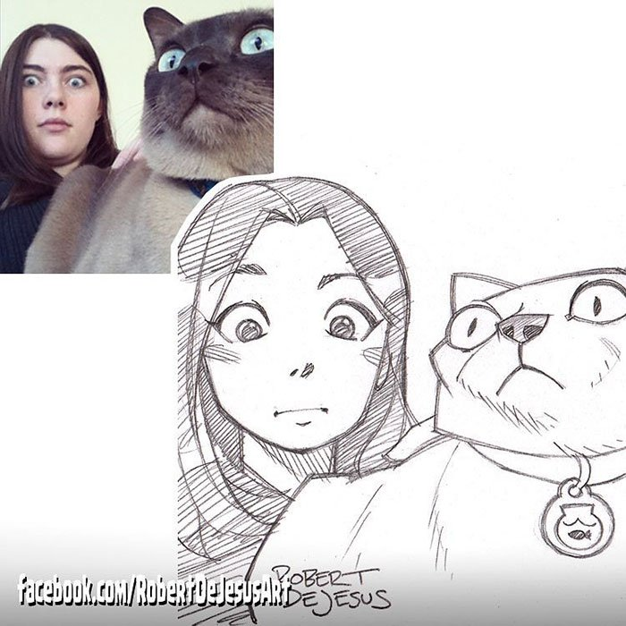 people-pets-turned-into-cartoons-anime-banzchan-robert-dejesus-14-585cfa611aea1__700
