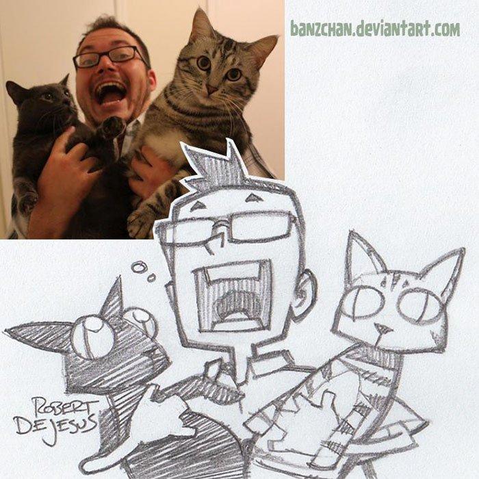 people-pets-turned-into-cartoons-anime-banzchan-robert-dejesus-16-585cfa661a344__700