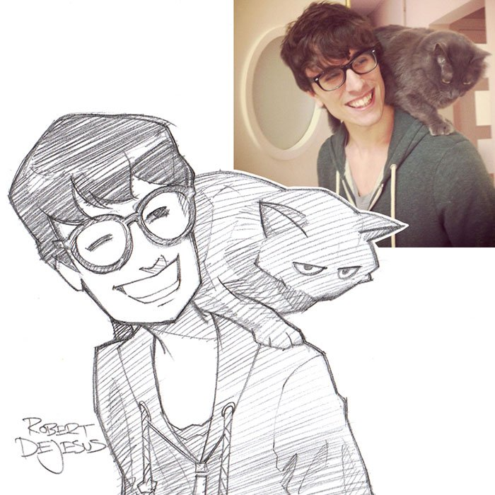 people-pets-turned-into-cartoons-anime-banzchan-robert-dejesus-19-585cfa6c24767__700