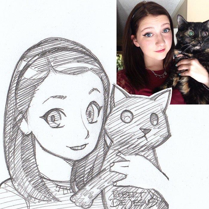 people-pets-turned-into-cartoons-anime-banzchan-robert-dejesus-20-585cfa703bd69__700