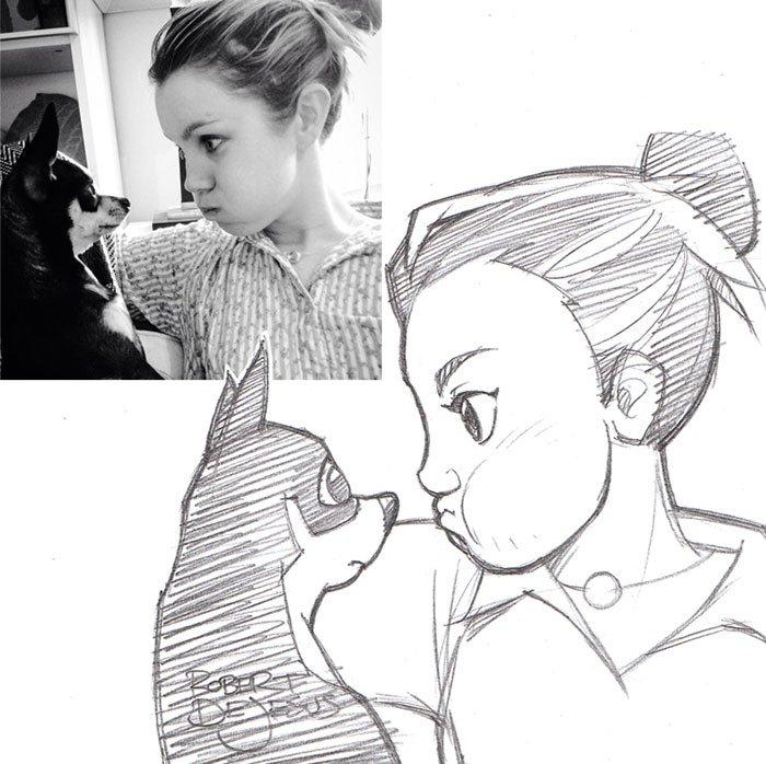 people-pets-turned-into-cartoons-anime-banzchan-robert-dejesus-22-585cfa770cf98__700