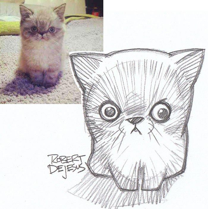 people-pets-turned-into-cartoons-anime-banzchan-robert-dejesus-23-585cfa7913d66__700