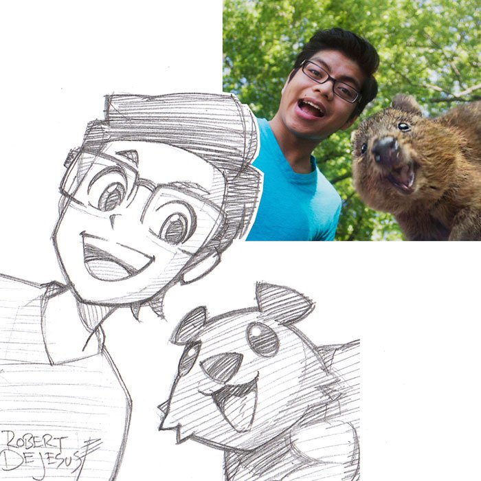 people-pets-turned-into-cartoons-anime-banzchan-robert-dejesus-27-585cfa83199a5__700