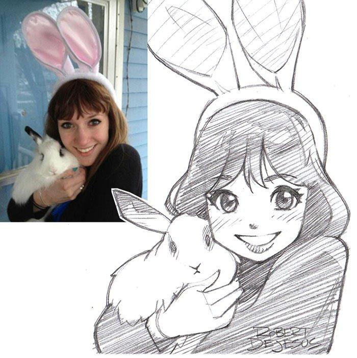 people-pets-turned-into-cartoons-anime-banzchan-robert-dejesus-28-585cfa85296e5__700