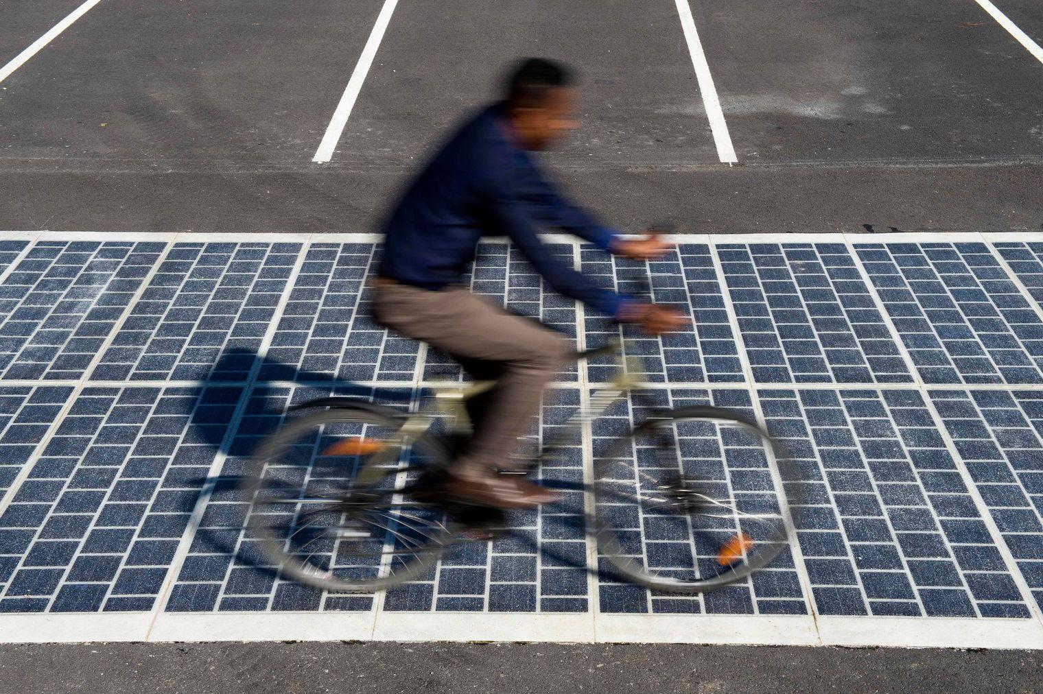 route-solaire-wattway-energie-solaire_5501857