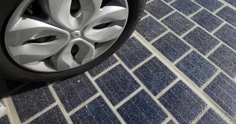 route-solaire-wattway