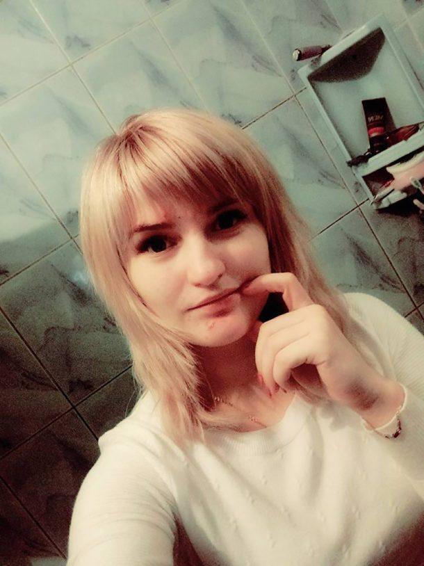 vladislava-podchapko-2-610x814