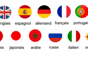 langues les plus importantes
