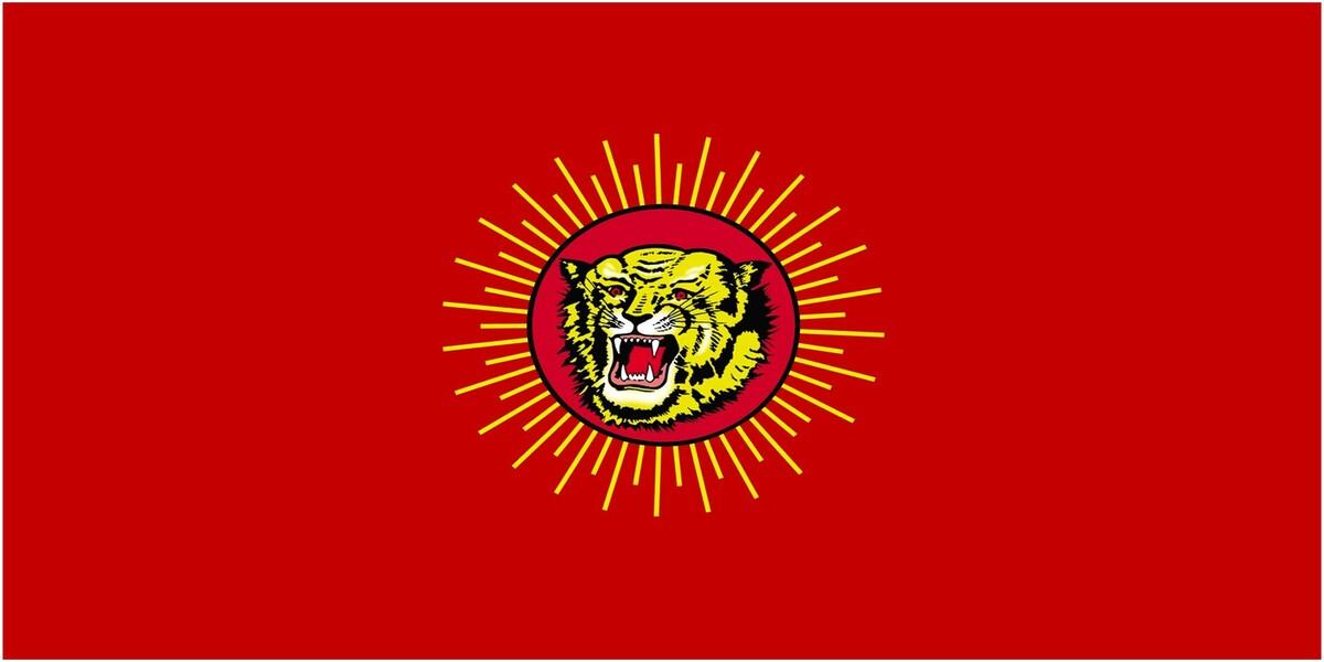 les langues tamoul